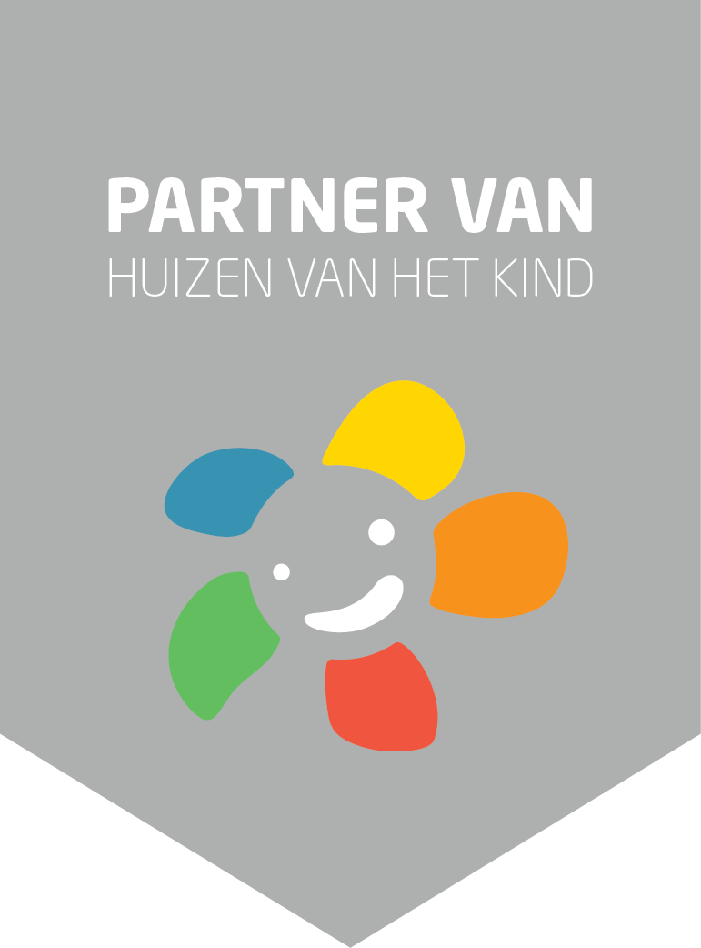 Label partnerorganisatie HvK 2