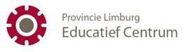 Logo Educatief Centrum Limburg