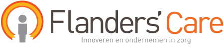 flanders care logo
