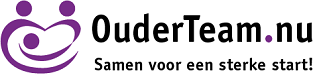 Ouderteam.nu